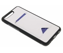 Dux Ducis Cardslot Hardcase für das Huawei P10 Plus