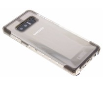 UAG Transparenter Plyo Hard Case Samsung Galaxy Note 8