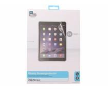 Be Hello Glossy Screen Protector iPad Pro 12.9