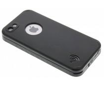 Redpepper Dot Waterproof Case iPhone 5c