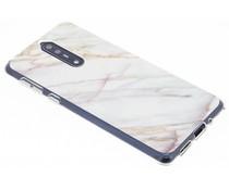 Design TPU Hülle für das Nokia 8