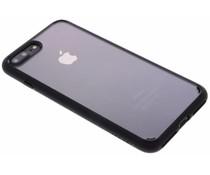 Spigen Schwarzer Ultra Hybrid Case für das iPhone 8 Plus / 7 Plus