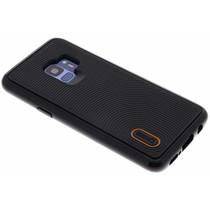 Gear4 Schwarzes Battersea Case für das Samsung Galaxy S9