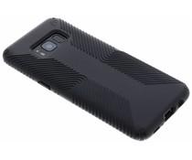 Speck Schwarzes Presidio Grip Case Samsung Galaxy S8