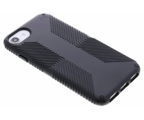 Speck Presidio Grip Case iPhone 8 / 7 / 6s / 6