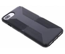 Speck Presidio Grip Case iPhone 8 Plus / 7 Plus / 6(s) Plus