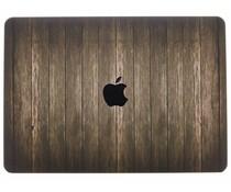 Design Hardshell Cover Macbook 12 Zoll