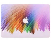Design-Hardcover MacBook Pro Retina 15.4 Zoll (2013-2017)