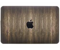 Design-Hardcover MacBook Pro 11.6 Zoll