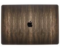 Design-Hardcover MacBook Pro Retina 15.4 Zoll Touch Bar