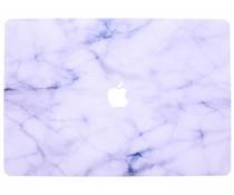 Design Hardshell Cover Macbook Pro 15 Zoll (2013-2019)