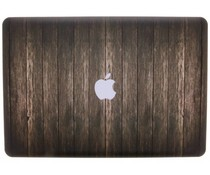 Design Hardshell Cover Macbook Pro 15 Zoll (2008-2012)