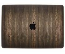 Design-Hardcover MacBook Pro Retina 13.3 Zoll Touch Bar