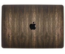Design Hardshell Cover MacBook Pro 13 Zoll (2013-2019)
