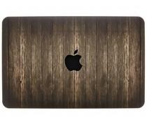 Design-Hardcover MacBook Air 11.6 Zoll