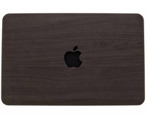 Toughshell Hardcase MacBook Air 11.6 Zoll