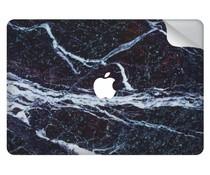 Aufkleber für das Macbook Pro 15 Zoll (2013-2019)