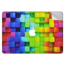 Aufkleber für das Macbook Pro 15 Zoll (2016-2019)