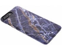 Passion Hard Case iPhone 8 Plus / 7 Plus / 6(s) Plus