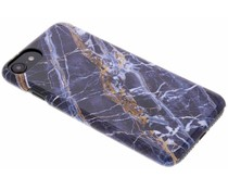 Blue Marble Passion Hard Case iPhone 8 / 7 / 6 / 6s