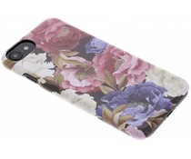 Flowers Passion Hard Case iPhone 8 / 7 / 6 / 6s