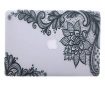 Design-Hardcover Macbook Air 13 Zoll (2008-2017)