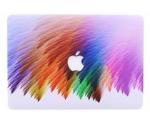 Design-Hardcover Macbook Pro 13 Zoll (2009-2012)