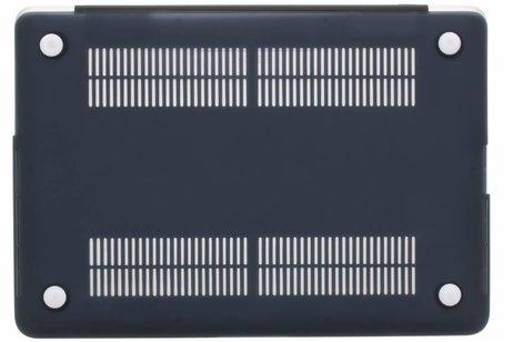 MacBook Air 13 Zoll (2008-2017) hülle - Design Hardshell Cover für
