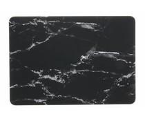 Design Hardshell für das Macbook Pro 15 Zoll Retina