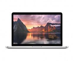 MacBook Pro 13 Zoll Retina hoesjes