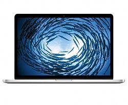 MacBook Pro 15 Zoll Retina hoesjes