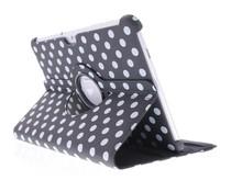 360° drehbare Schutzhülle für das Samsung Galaxy Tab 2 10.1