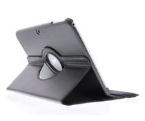 360° drehbare Schutzhülle für das Samsung Galaxy Tab 3 10.1