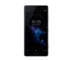 Sony Xperia XZ2 Compact hoesjes
