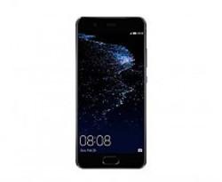 Huawei P20 hüllen