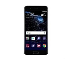 Huawei P20 Pro hüllen