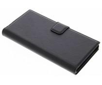 Be Hello Wallet Case Sony Xperia XZs