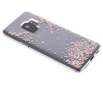 Spigen Liquid Crystal Blossom™ Case Samsung Galaxy S9