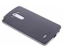 TPU Protect Case für LG G3