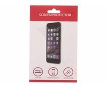 Screenprotector für Sony Xperia XZ Premium
