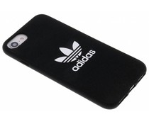adidas Originals Schwarzes Adicolor Moulded Case iPhone 8 / 7 / 6s / 6
