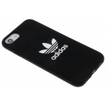 adidas Originals Schwarzes Adicolor Moulded Case iPhone SE (2020) /8/7 / 6(s)