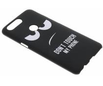 Design Hardcase-Hülle für das OnePlus 5T
