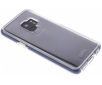 Gear4 Blaues D3O® Piccadilly Case für das Samsung Galaxy S9