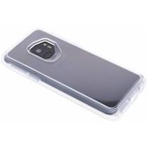 OtterBox Transparentes Symmetry Clear Case Samsung Galaxy S9