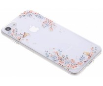 Spigen Liquid Crystal Blossom™ Case für das iPhone 8 / 7