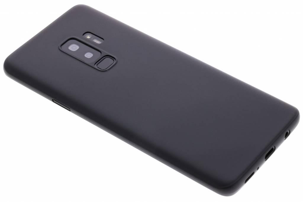 half off 740d3 bbf01 Spigen Air Skin™ Cover für das Samsung Galaxy S9 Plus