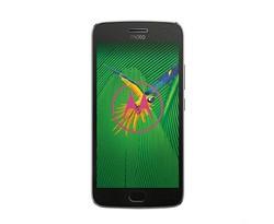 Motorola Moto G6 Play hüllen