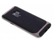 Spigen Graues Neo Hybrid™ Case für das Samsung Galaxy S9