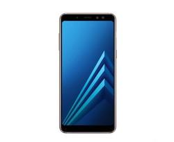 Samsung Galaxy J6 hüllen